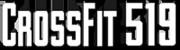 CrossFit 519